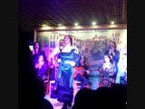Tablao Flamenco 🔥Granada Espana
