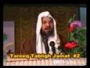 Tareekh_e_Tablighi_Jamaat_History_1718_Sheikh_Meraj_Rabbani_-_Tariq_Jameel_Deobandi_Exposed.3gp