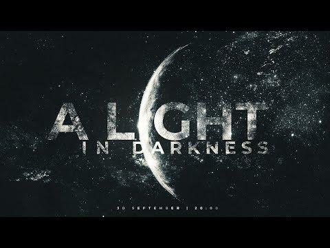 CG | Element Edition 2D3D | Обновление | A light in Darkness.