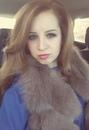 Кристина Феофанова фото #49