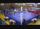 Городское телевидение. Программа В объективе Вельск . 11-й турнир по боксу собрал в Вельске 150 спортсменов.