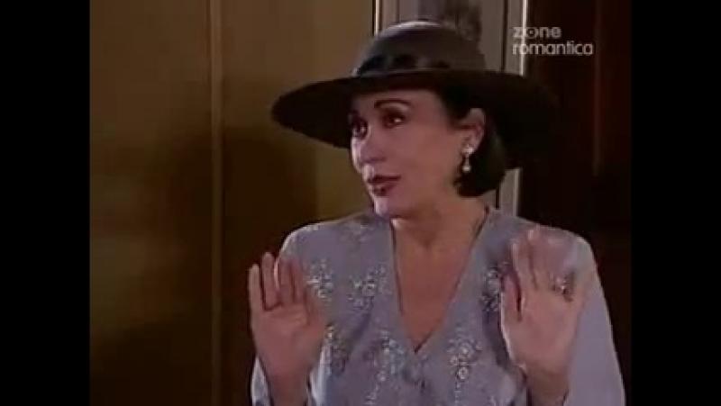 Подсолнухи для Лусии 78 серия