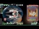 FTL 2 Приключения на 20 космических минут: зашли и вышли