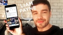 Liam Payne Discusses Re Activating One Direction's Instagram 📸 FULL INTERVIEW