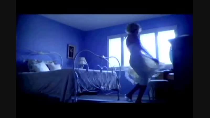 Inside Irvin (2004) - Trailer