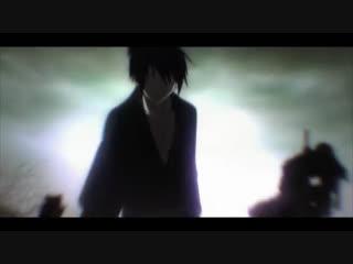 Darling In The FranXX x Akame Ga Kill x Nanatsu no Taizai x Noragami   Anime vine / edit
