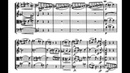 Haydn - String Quartet, Op. 76, No. 6