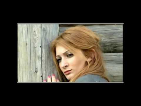 Arabesk Seçmeler - Unutulmuş Arabesk Damar Şarkılar (Arabeske Devam)