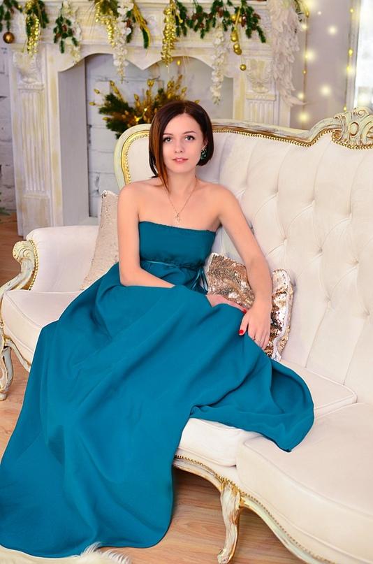 Ирина Ставицкая | Ярославль