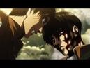 Attack On Titan「AMV」- Survivor