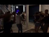 Salsa Cubana Q-FEST 2018