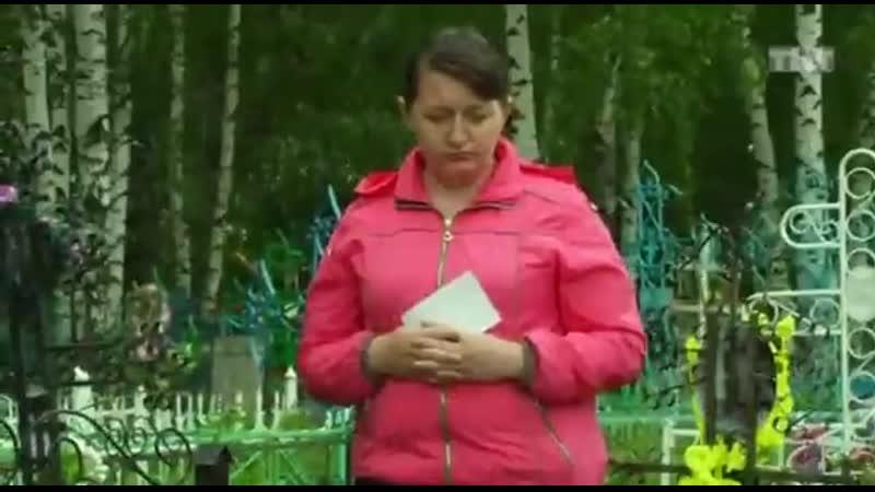 Илона Новосёлова. Избранное. Часть lll