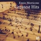 Ennio Morricone альбом Ennio Morricone Greatest Hits