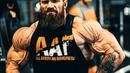 FIGHT or QUIT - Bodybuilding Lifestyle Motivation