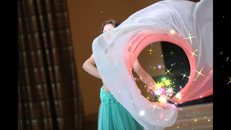 Студия восточного танцаЭль-Хайят