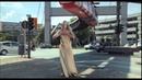 Zorge - 4 танца Пины Бауш (Танец людей)