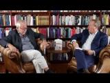 Die Deutschen werden zur Minderheit im eigenen Land- Max Otte im Gespr
