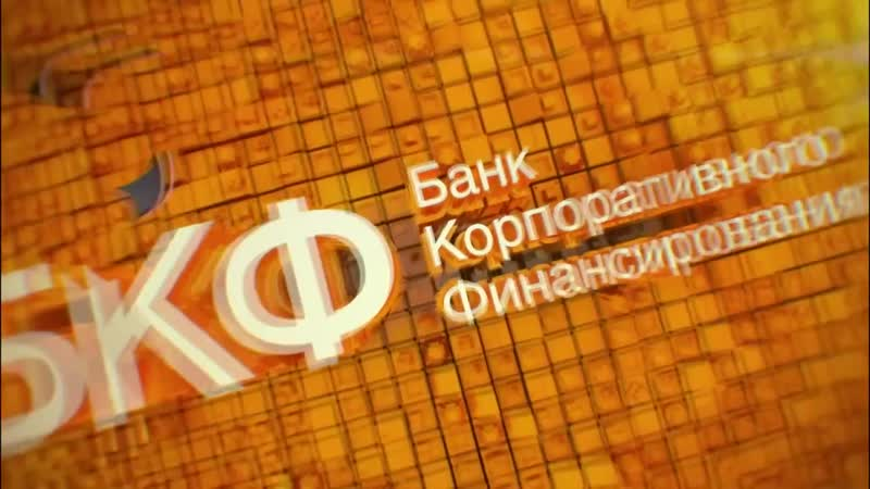 Бандитский Петербург 2 Адвокат 1 Сезон 10 серия