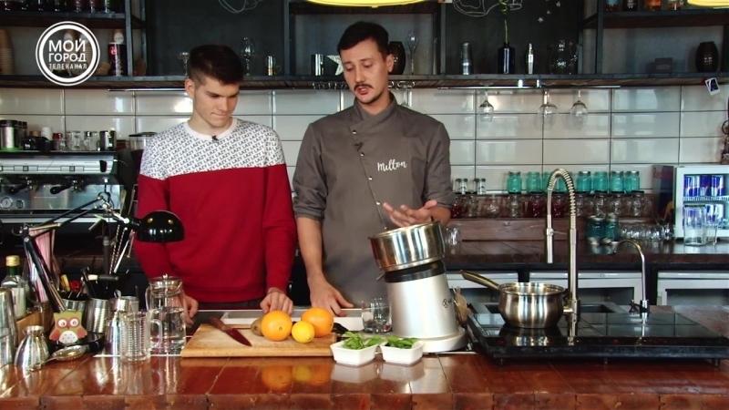 Паша и Даша -Кулинарный блог