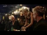 H.P. Baxxter &amp Heinz Strunk In Shop &amp Bar (Part 3) (Arte) (2013)
