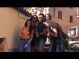 Zac Efron (FB) - Vi Amo! Ci Vediamo Presto. Adiosu!