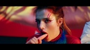 Borgore feat Bella Thorne - Salad Dressing Official Music Video