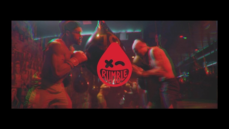 """""""Everyday"""" 