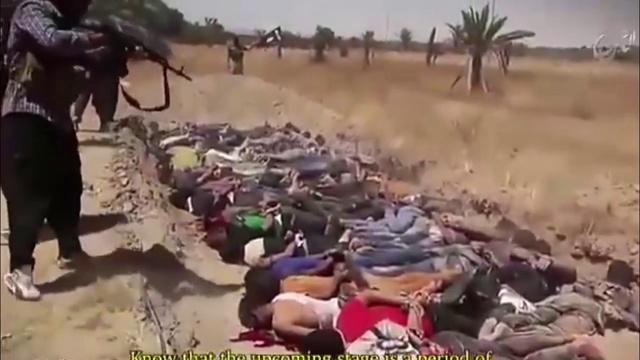 Islam religion d amour et de paix