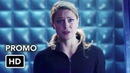 DCTV Elseworlds Crossover Teaser Promo 3 The Flash Arrow Supergirl HD