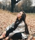 Елизавета Нестеренко фото #2
