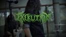 Exekution Escoria Humana Videoclip