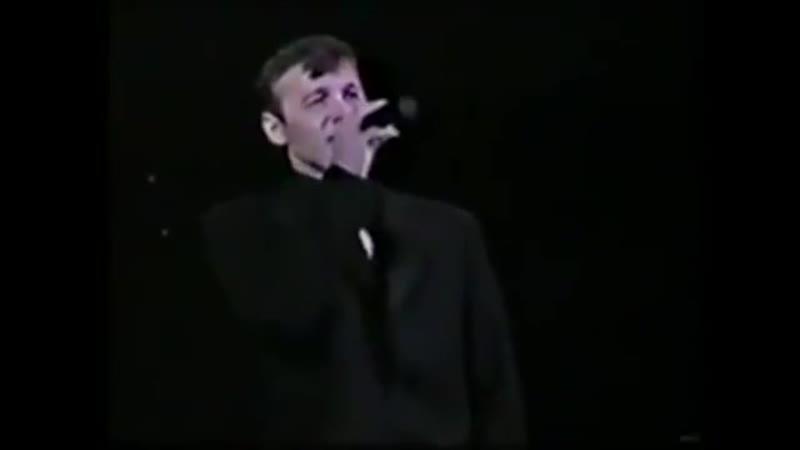 С.Наговицын-До свиданья,кореша
