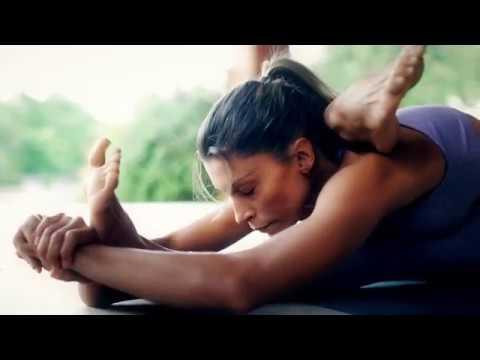 Dany Sa | Yoga, dream and reality