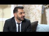 Азербайджанец в прямом эфире спародировал известного репера. Азербайджан Azerbaijan Azerbaycan БАКУ BAKU BAKI Карабах 2018 HD
