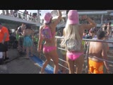 Dash Berlin ft. Christina Novelli - Listen To Your Heart Ennis Remix 1080p