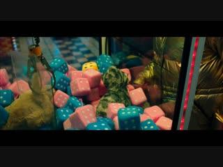 Достало | Sick of It | 1 сезон | 4 серия | Ozz.Tv