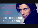 Teodor Impellitteri - SouthBound full Song