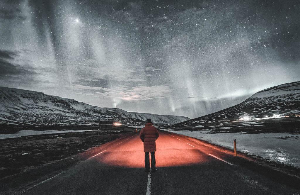 Звёздное небо и космос в картинках - Страница 26 22htBBKzlxM