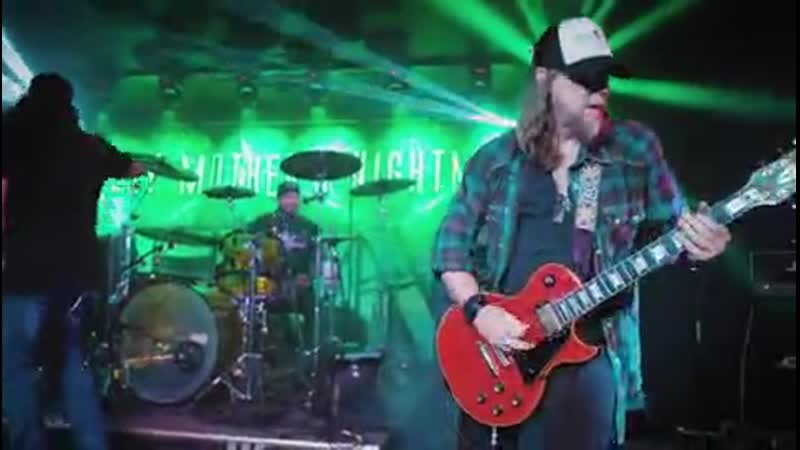 Every Mothers Nightmare★Southern Way (Official Video)