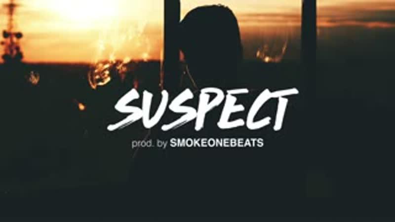 (free) Dark Old School Boom Bap type beat x hip hop instrumental _ 'Suspect' pro_low.mp4