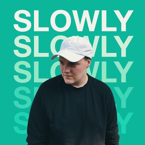 Jakob альбом Slowly (feat. The Farrow)