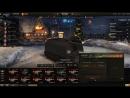 World of Tanks 12 27 2017 23 22 36 02