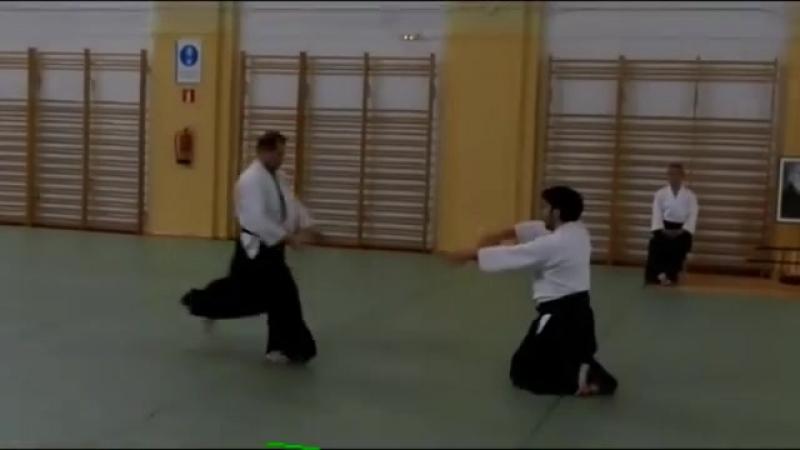 Shut Kitaura
