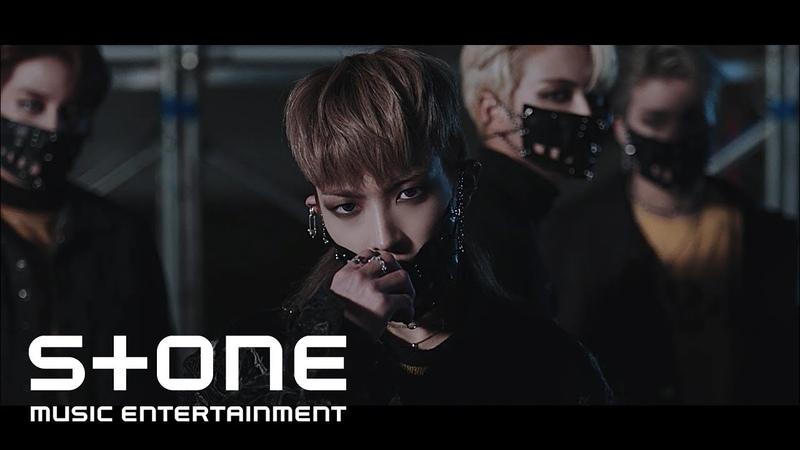 ATEEZ (에이티즈) - 'HALA HALA (Hearts Awakened, Live Alive)' Official MV (Performance ver.)