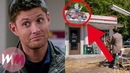 Top 10 Small Details in Supernatural You Never Noticed