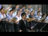 Ave Maria Aznavour - Eric le Rossignol (11 ans)
