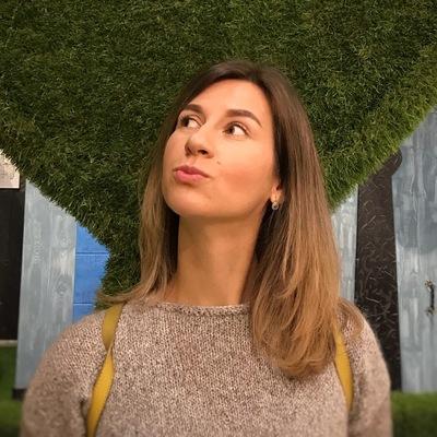 Tanya Raeva