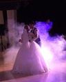 inna_razheva video
