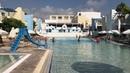 Отель ELENI HOLIDAY VILLAGE 4* Пафос Кипр