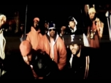 Ghostface Killah Tony Sigel A.K.A. Barrel Brothers (feat. Beanie Sigel, Solomon Childs &amp Styles P)